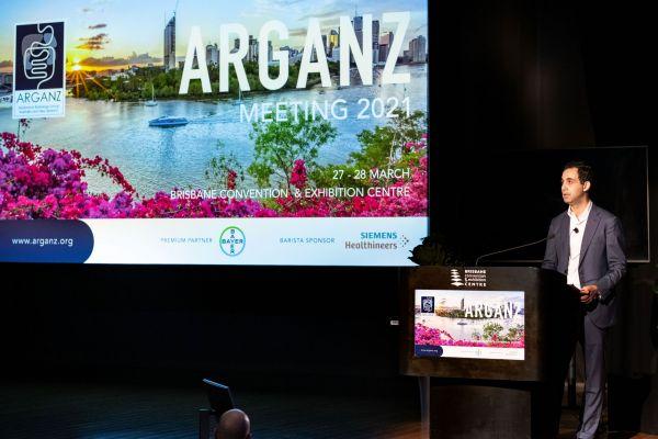 2021-arganz-brisbane-day-01-1868700425A-C8F4-A4FA-584D-33A88991481E.jpg